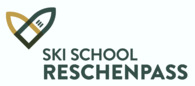 Ski School Reschenpass